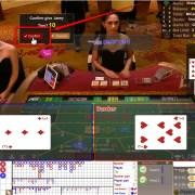 iBET Online Casino Malaysia iAG Live Casino Baccarat Tips