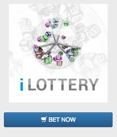 Malaysia Da ma cai 4D online betting in iBET