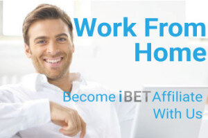 Join us to spread iBET is your best choice-1