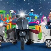 iBET iLEAGUE Casino Online Malaysia UEFA Special Promotion