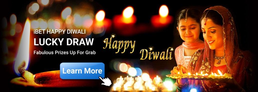 ibet-online-casino-happy-diwali-lucky-draw-promotions-1