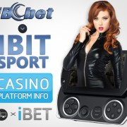casino slots with no deposit
