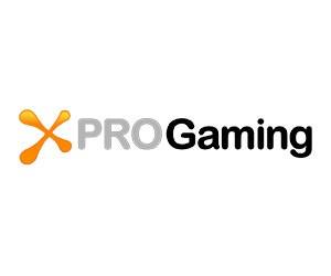 iBET Online Casino-XPG(XProGaming)Game Platform Info