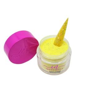 Acrylic Powder Glitter #03