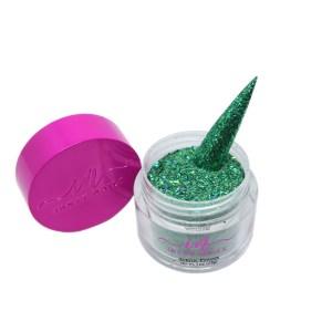 Acrylic Powder Glitter #07