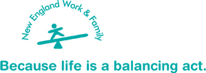 Newf_logo