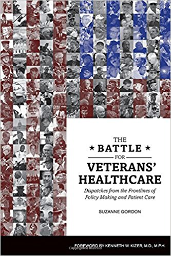 battle for veterans healthcare