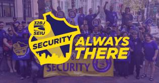 seiu_security