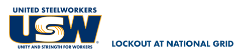 usw locked-out