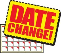 meeting-date-change-800x691