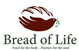 bread of life logo