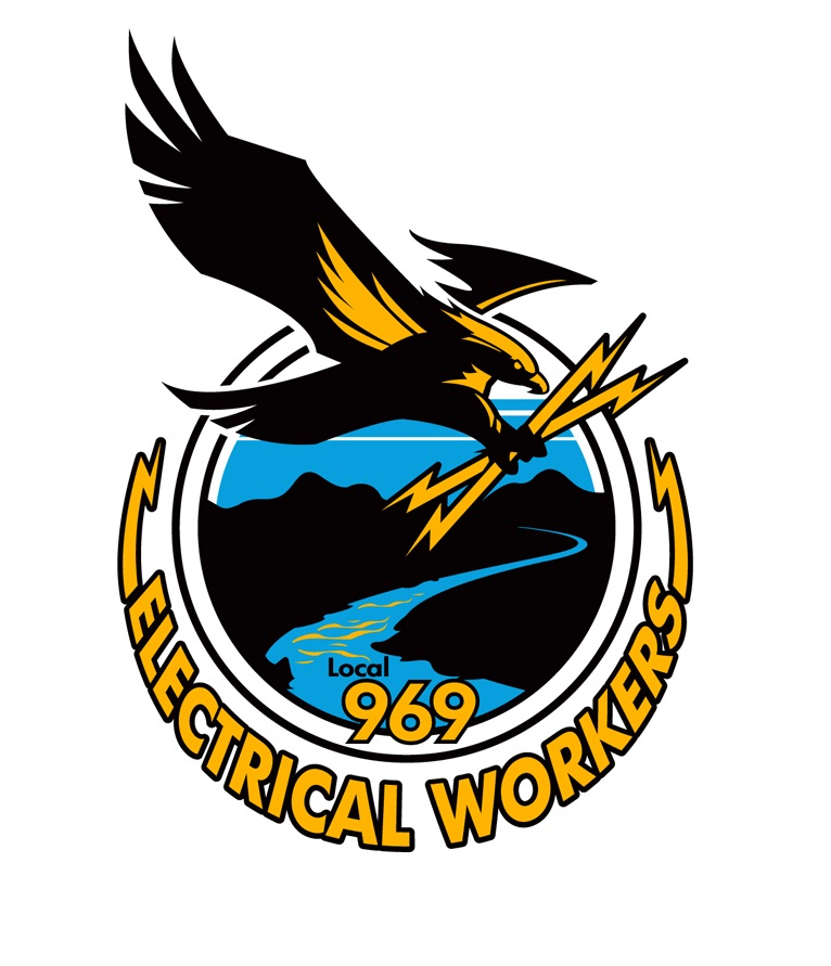 local696-logo05
