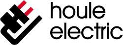 Houle Electric (Kamloops)
