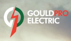GouldPro Industries Inc
