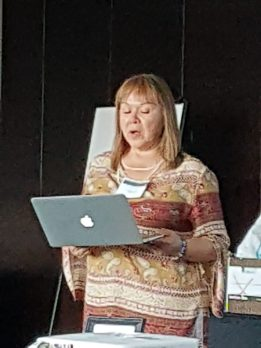 PGNAETA Women's Forum in PG 08-03-17 3
