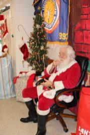 IMG_0621 Santa