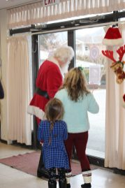 IMG_0656 Lansdall Santa headed to get raindeer