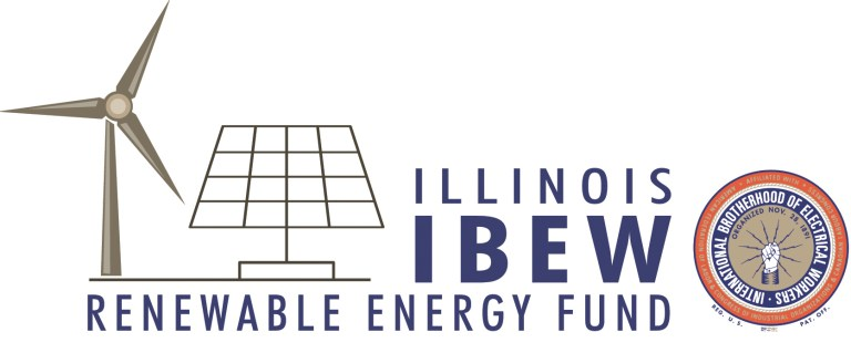 IBEW IL Renewable Energy Fund_logo