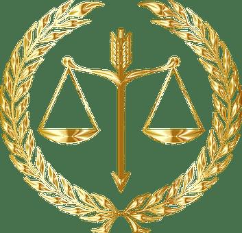 avocats et communication digitale