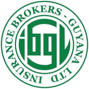 IBGL Logo