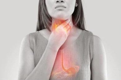 اعراض التهاب المعدة: كيف أعرف أنني مصاب بالتهاب في المعدة؟ 1