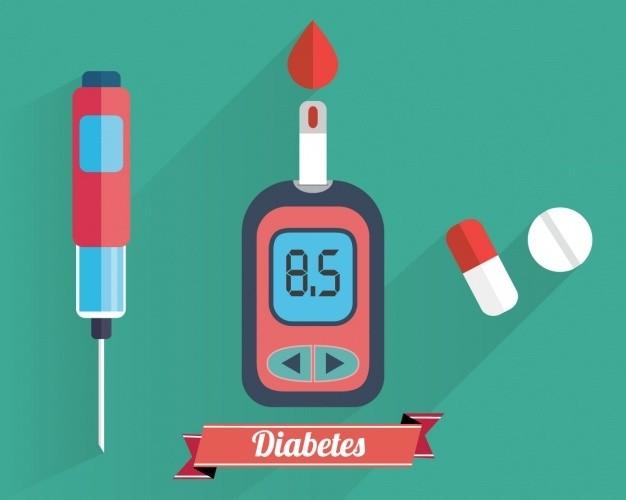 اعراض ارتفاع السكر المفاجئ.. يجب التنبه جيداً لهذه الأعراض وإلا تحدث مشاكل جمة
