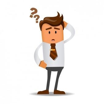 اعصاب المعدة:هل أعرف أنني مصاب باعصاب المعدة؟ وكيفية الوقاية منها