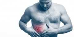 اعراض التهاب المراره الخفيف: ماهي أسبابه وكيف يمكننك علاجه