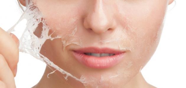 طريقة استخدام كريم  dermamelan treatment