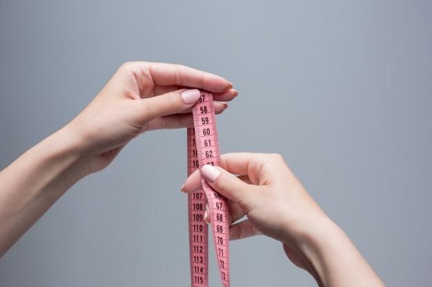 كيفية زيادة الوزن بسرعة للبنات