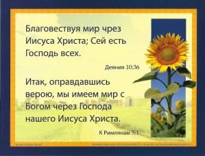 8x10_Russian_Romans_5_1[1]