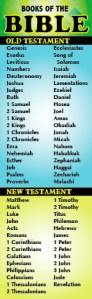 B_Bible_kids[1]