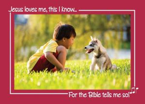 Jesus-Loves-Me[1]