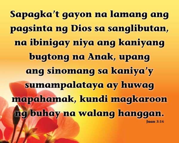 John316-Tagalog_8x10-Text-2014[1]