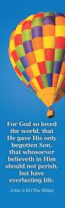 John316_Bookmark-2015-Balloon-HR[1]