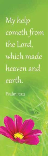 Psalm-121.2-cosmos-Bookmarks2-4[1]