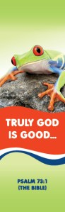 Psalm731_Bookmarks 2021 frog