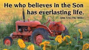 Tractor-John-3.36[1]