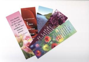 bookmarks greeting card variety 2017 -3 compressed
