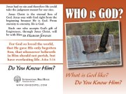 tract_who-is-god_front