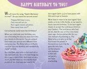 two-birthdays-back[1]