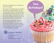 two-birthdays-front[1]