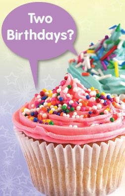 two-birthdays[1]