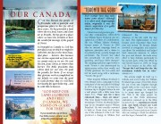 page 2 Our Canda and Toronto