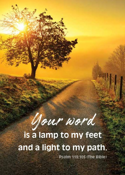 Psalm119105_5x7 Text 2018 PathSunrise draft 2_Page_1