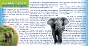 Tract - ElephantNeverForgets Page_2