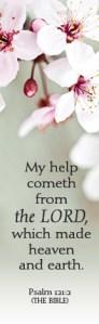 Psalm1212_Bookmark 2019 CherryBlossoms