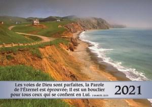 Calendar cover 2021 FRE