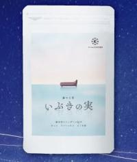 product-image-ibukinomi