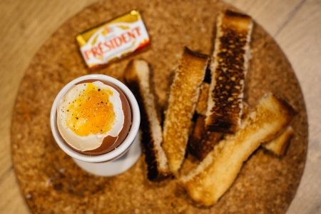 Arrangement-kamer+ontbijt-Ibis-De-Panne-10